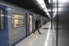 В районе Гольяново откроют новую станцию метро